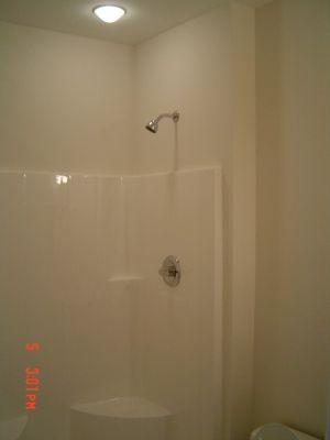 atlanta bathroom renovation