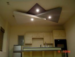 kitchen renovation ceilings atlanta ga