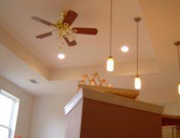 home renovations in atlanta