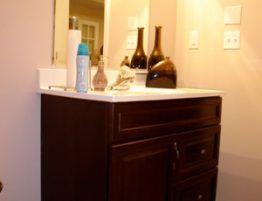 renovation bathroom conyers atlanta
