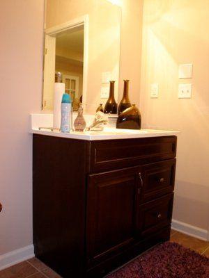 renovation bathroom conyers atlanta