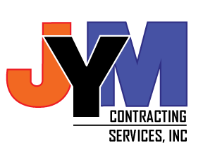 JYM Contracting Services, Inc.